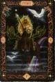 Thomas Vomel - Karta runy Elhaz